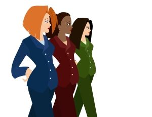 women in business (2)