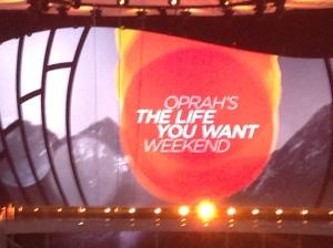 Oprah-LYWT-3