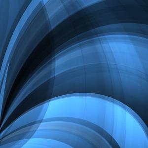 blue-twist-lines_MkvEmA8O