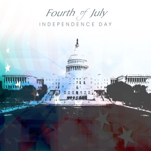 4th-of-july-american-independence-day-flyer_f1THcODu