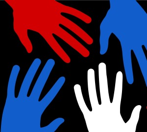 hands-background-4th-of-july-vector-theme-design_zJcb7RuO